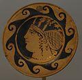 Louvre-Lens - Les Étrusques et la Méditerranée - 387 - Paris, musée du Louvre, DAGER, K 503 (Plat) (A).JPG