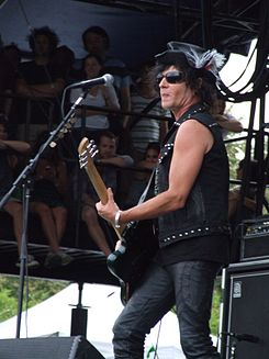 Love And Rockets Lollapalooza08.jpg