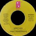 Love tko by teddy pendergrass side-a.tif
