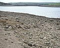 Low water at Siblyback - geograph.org.uk - 914466.jpg