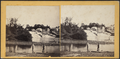 Lower Falls, Ticonderoga, from Robert N. Dennis collection of stereoscopic views.png