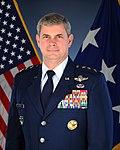 Lt. Gen. Michael T. Plehn (2).jpg
