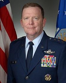 Teniente General Richard W. Scobee.jpg