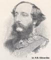 Lt H.B. Edwardes.png