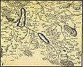 Lubinische-Karte-1612.jpg