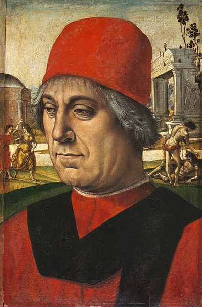 File:Luca Signorelli - Portrait of an Old Man - Gemäldegalerie Berlin.jpg