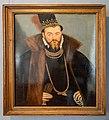 Lucas Cranach (II)-Markgraf Georg Friedrich-4777.jpg