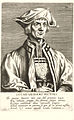 Lucas van Leyden by Jan Wierix (attr.), 1572.jpg