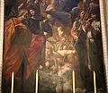 Ludovico carracci, immacolata concezione, detta il paradiso, 1616, 03.JPG