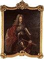 Ludwig Wilhelm Baden Markgraf 1655 1707 state.jpg