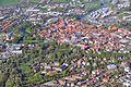 Luftaufnahmen Nordseekueste 2012-05-by-RaBoe-493.jpg