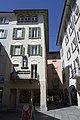 Lugano - panoramio (155).jpg
