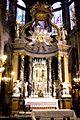 Lugo - Catedral 07.jpg