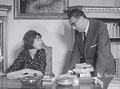 Luigi Silori e Sandra Milo 1962 2.png