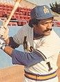 Luis Delgado 1978.jpg