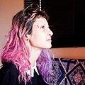 Luiza Dos Anjos.jpg