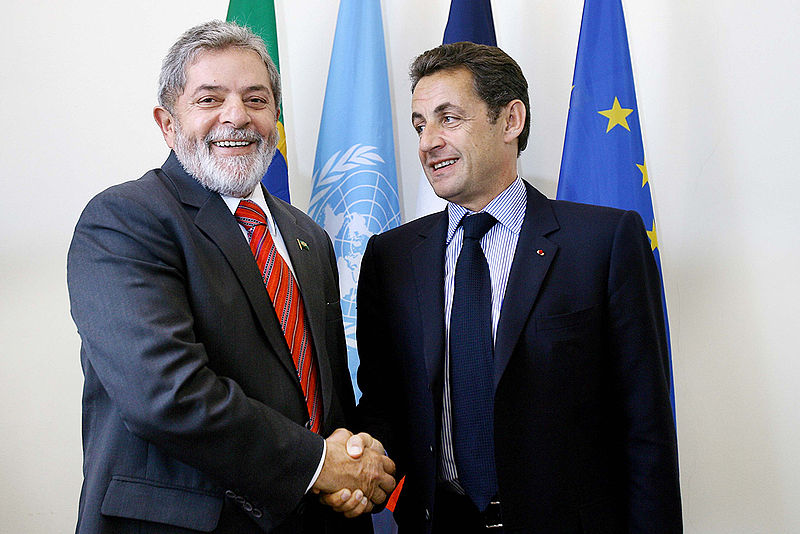 File:Lula-Sarkozy-2.jpg