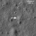 Luna 17 lander.png