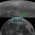Lunar crater Egede.png