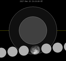 Lunar eclipse chart close-2027Feb20.png