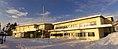 Luonetjärven koulu.jpg