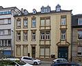 Luxembourg 15-17, rue de la Chapelle.jpg