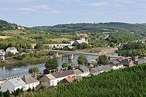 Luxembourg Schengen from Markusberg a.jpg