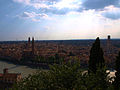 Luz de Verona.jpg