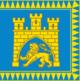 Lviv-prapor Alex K.png