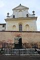 Lviv Kazimerza kosciol DSC 9087 46-101-0800.JPG