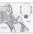 Lvov Znamensroje 1787.jpg