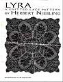 Lyra pattern by Herbert Niebling (cover).jpg