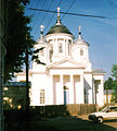 Lyskovo Voznesenskaya church.jpg