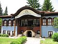 Lyutovhuis - Koprivshtitsa (4759108521).jpg