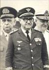 Junta Governativa Provisória de 1969