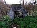 Máslovice, pomník.jpg