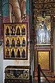 Mânăstirea Hurezi 06.JPG