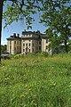Mälsåkers slott - KMB - 16000300018569.jpg