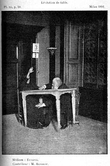 Furniture  Wikipedia
