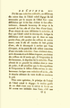 Mémoire de Chimie de Balthasar Georges Sage - Page 211.png
