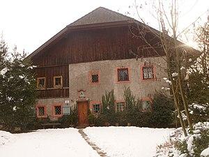 Mönchsberg25.jpg