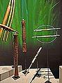 MúSIC, le musée des instruments de Céret (Pyrénées-Orientales) (14222748132).jpg