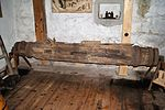 Mühlenmuseum Waltersdorf (07).jpg