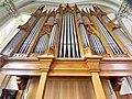 München, Heiligkreuz (Orgelprospekt) (7).jpg