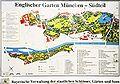 München-englischer-garten-südteil.jpg