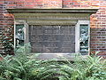 München Alter Nordfriedhof Maxvorstadt 13.JPG