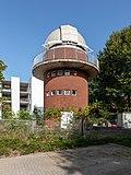 Münster, Gievenbeck, Alte Sternwarte -- 2020 -- 0729.jpg