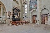 Münster, St.-Paulus-Dom, Stephanuschor -- 2019 -- 3863-7.jpg