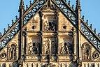 Münster, St.-Paulus-Dom -- 2019 -- 3534.jpg