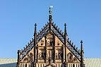 Münster, St.-Paulus-Dom -- 2019 -- 3540.jpg
